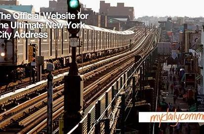 Introducing .nyc: New York City to get its own top-level domain