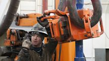 5 blue-collar jobs that pay $100,000 a year