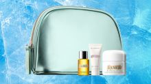 This insider secret is the only way to get all 3 La Mer bestsellers for under $100