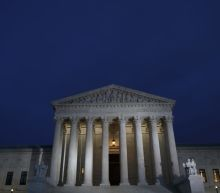 GOP Laughs at Dems' Scorched Earth Threats as Supreme Court Battle Begins