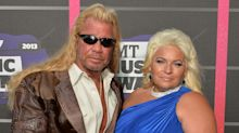 Dog the Bounty Hunter's Wife Beth Chapman Does Not Want Pity As She Fights Cancer