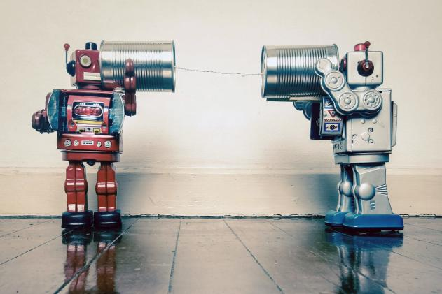 Some robocall blockers sent private data without permission