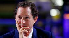 France wants FCA-Renault job guarantees and Nissan on board