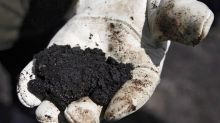 'Making this up:' Study says oilsands assessments marred by weak science