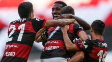 3 coisas que o Flamengo precisa melhorar até a volta da Libertadores