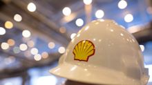 Shell Takes Australia Power Plunge With $418 Million ERM Bid