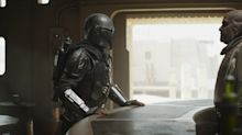'The Mandalorian' season 2, episode 1 fulfils all the show's promises in spectacular style