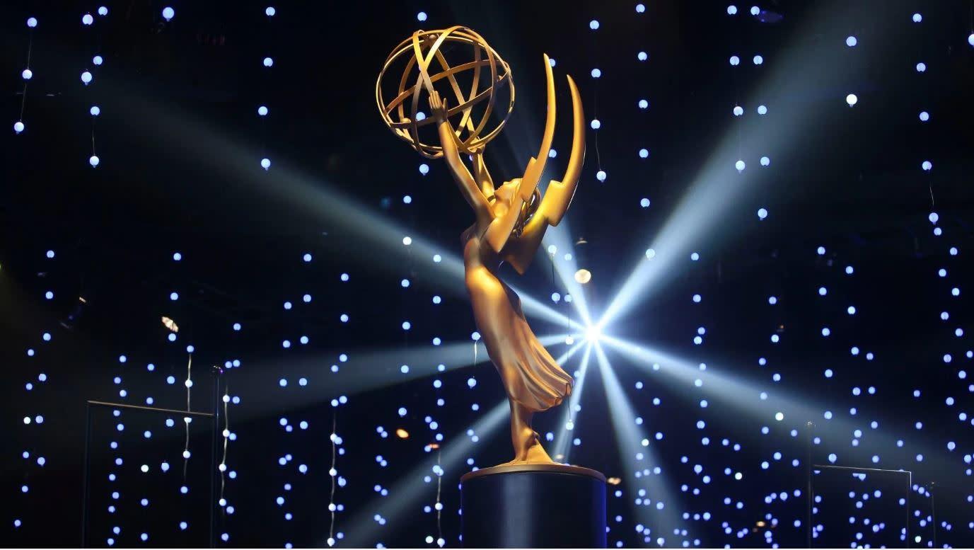 International Emmy Awards Winners: Glenda Jackson Adds To 'Elizabeth Is Missing' Haul; 'Responsible Child' Scoops Two Prizes