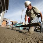 Housing starts, building permits – What to expect in markets Tuesday
