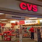 Is a Beat in the Cards for CVS Health (CVS) in Q2 Earnings?