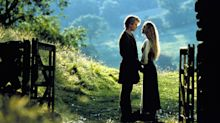 The Princess Bride screenwriter William Goldman dies, aged 87