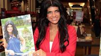 'Housewives' stars free on bond, travel restricted