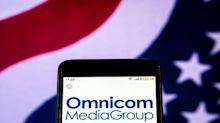 Why Should You Hold Omnicom (OMC) Stock in Your Portfolio?