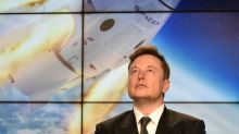 Tesla plans to supply FDA-approved ventilators free of cost: Musk
