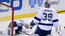 Will Steven Stamkos play in Sochi Olympics, despite surgery?