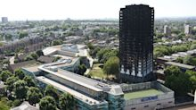 Councils Should Seize Private Housing Blocks If Grenfell Cladding Isn't Removed, Labour Urges