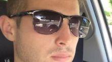 Mirko Pelizzer morto dopo 20 giorni: colpito da ictus mentre si allenava