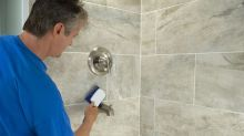 Here's Why Tile Shop Stock Is Surging Higher Today