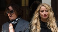 Johnny Depp's lawyer calls Amber Heard a 'compulsive liar' as shocking trial concludes
