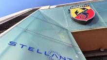 Stellantis to pay bigger efficiency bonus to Italian workers -unions