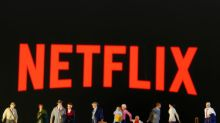 Indonesia's Telkom Group unblocks Netflix as it amps digital push