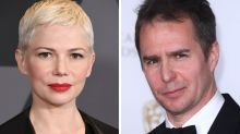 FX Orders Bob Fosse/Gwen Verdon Limited Series Starring Michelle Williams & Sam Rockwell From Lin-Manuel Miranda