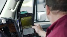 Samsung, Omnitracs expand tablet offering for U.S. truck fleets