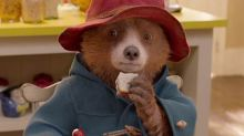 'Paddington 2' Sets Rotten Tomatoes Record As Best-Reviewed Movie Ever