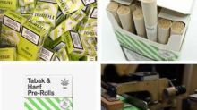 Flora Growth to Acquire Koch & Gsell and Enter Europe with Leading Manufacturer of Natural Swiss Hemp Products