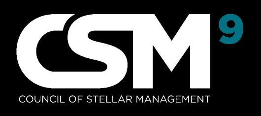 EVE Online begins voting for 9th Council of Stellar Management