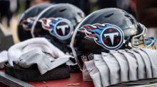 Report: Steelers-Titans to be nationally televised