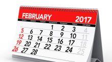 5 Small-Cap Biotech Stocks to Buy in February
