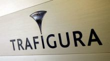 In debut, China's state copper firms, Trafigura line up to trade ShFE options