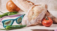 Make summer sandwiches more exciting with these delicious recipes