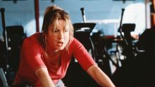 Why you shouldn't wear a baggy t-shirt to the gym
