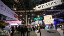Top Research Reports for Mastercard, VMware & Sanofi