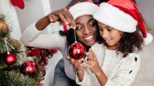 Natal sustentável: ideias econômicas e criativas
