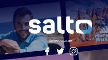 La date de sortie de Salto, la plateforme de streaming française, enfin dévoilée