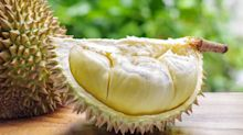 Durian lovers unite: Dig into fresh durians and all things durian