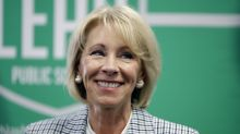 Some for-profit colleges double dip in both PPP and CARES coronavirus stimulus
