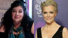 Tara Reade opens up about Joe Biden sexual assault allegations in interview with Megyn Kelly