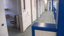 Canada's parole officers say correctional system has reached breaking point