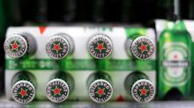 Bar by bar, Heineken battles AB Inbev in Brazil