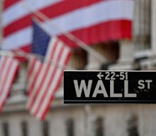 Stock market news live updates: Stock futures open mixed after Nasdaq's worst day since March