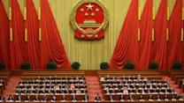 China meeting to push reform – but how far?