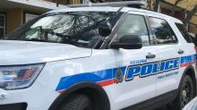 3, including 2 teens, charged in Regina weapons bust