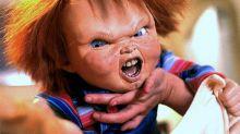 Chucky volverá a provocar pesadillas en 2019