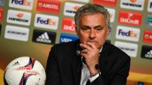 Premier League Transfer News June 23, 2017: Manchester United Player Asks Jose Mourinho To Leave, Arsenal Woos Starlet