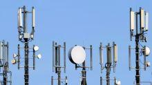 Neuer Plan zum Netzausbau: So will der Staat die Funklöcher schließen