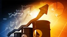 Why ExxonMobil, ConocoPhillips, and Suncor Stocks Are Surging Monday